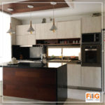 FiliG Cocinas