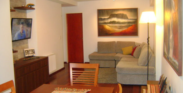 Mueble Susana 1