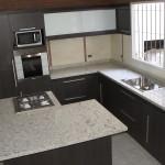 920 Cocina Viviana