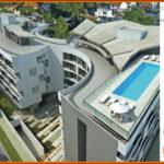 Edificio Tapia