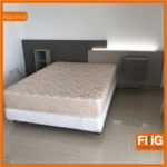 FiliG Dormitorios