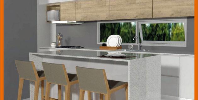 FiliG Proyectos 3D
