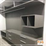 FiliG Dormitorio