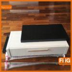 FiliG Rack Tv