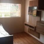 Dormitorio Oscar